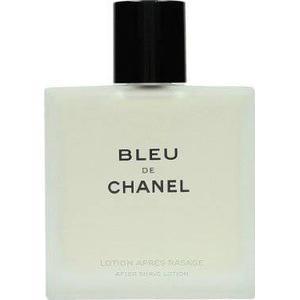 Chanel Bleu De Chanel Aftershave Lotion 100ml