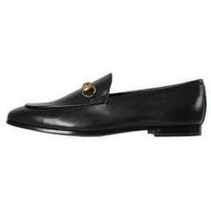 Damen Loafer ´´Jordaan´´