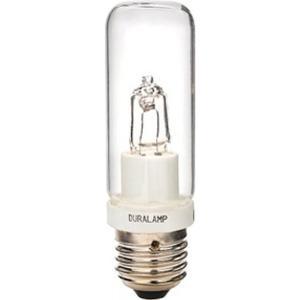 Osram Leuchtmittel 48W Halogen E14 - Osram
