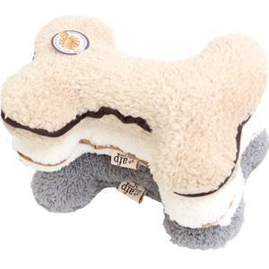 afp Cuddle Plush Bone 23 x 15 x 6 cm