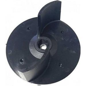 Gardena Turbine für Submersible Pump 1798-00.900.02