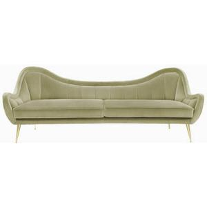 Hermes Sofa von Covet Paris