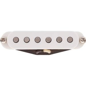 Suhr ML Middle PA