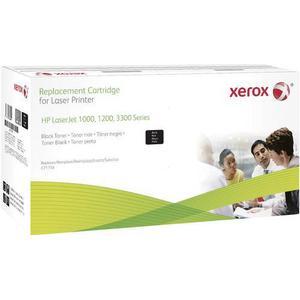 003R99600 Xerox Toner ersetzt HP 15X, C7115X Kompatibel Schwarz 5900 Seiten 003R99600