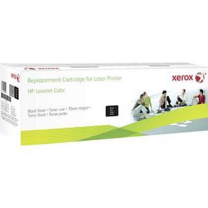 003R99618 Xerox Toner 003R99618 003R99618 Kompatibel Schwarz 9800 Seiten