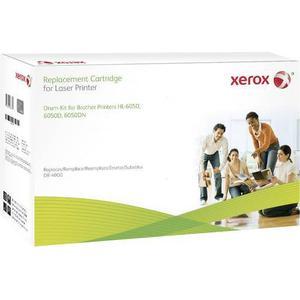 003R99730 Xerox Trommeleinheit ersetzt Brother DR-4000 Kompatibel Schwarz 30000 Seiten 003R99730