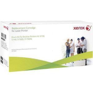 003R99708 Xerox Trommeleinheit ersetzt Brother DR-3000 Kompatibel Schwarz 20000 Seiten 003R99708