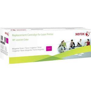 003R99724 Xerox Toner ersetzt HP 645A, C9733A Magenta 13400 Seiten 003R99724