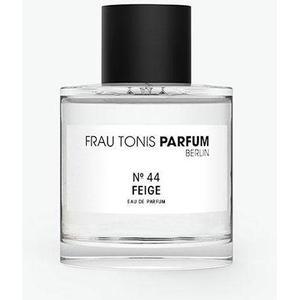 (NEW SPIRIT) No. 44 FEIGE - Eau de Parfum