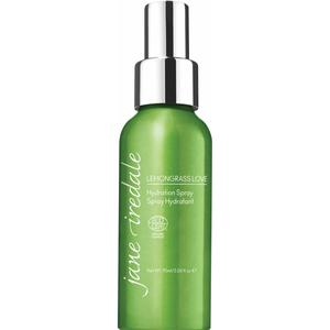 Jane Iredale Lemongrass Love Hydration Spray, 90 ml