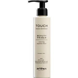 Artègo Haarstyling Touch Beauty Primer Restoring Equalizer Fluid 200 ml
