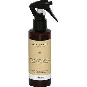 Artègo Haarpflege Rain Dance Nature's Time Multi-Benefit Leave On Spray 150 ml