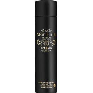 Artègo Haarpflege New Hair System Shampoo 100 ml