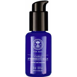 Neal's Yard Remedies Cooling Aftershave Balm, 100 ml