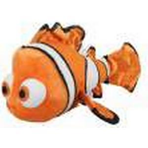 1-2-3.tv Disney`s Findet Dory, Plsch - Nemo, 50 cm