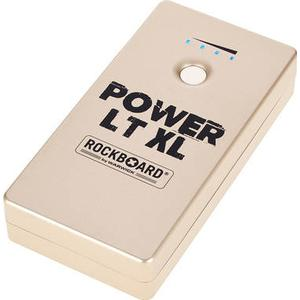 Rockboard LT XL Power Bank GD