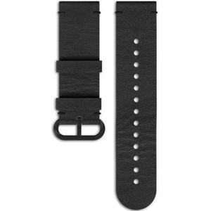 Essential All Leather Strap