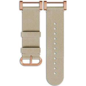 Essential Copper Leather Strap Kit