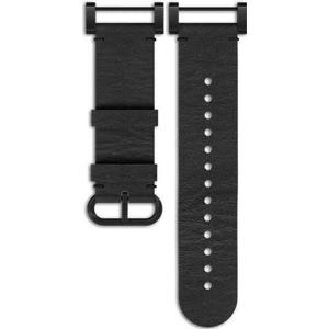 Essential All Leather Strap Kit