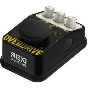 NEXI Overdrive OVD-02-UD Urban