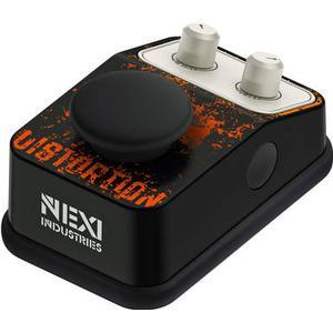 NEXI Distortion DIS-02-UD Urban