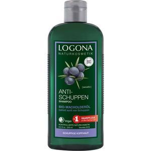 Logona Anti-Schuppen Shampoo 250ml