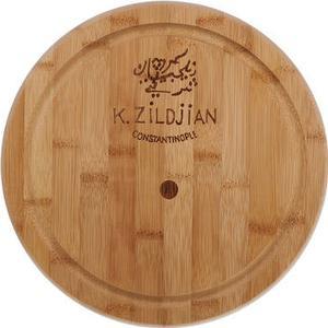 Zildjian Cutting Board