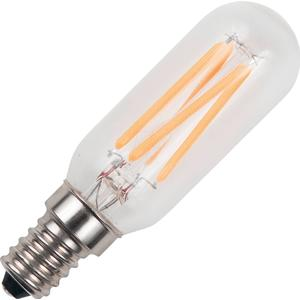 Schiefer LF023890302 LED Lamps 4W E14