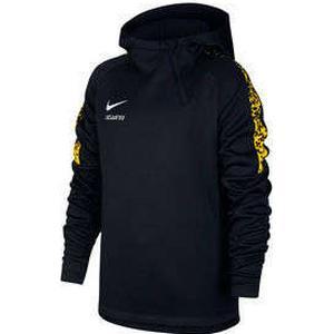 Jungen Fußball Sweatshirt ´´Therma Neymar´´