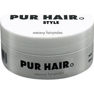Pur Hair Haare Stylen Weavy Fairytales Modellierpaste 100 ml