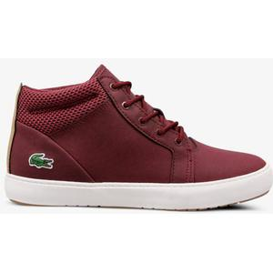 LACOSTE AMPTHILL 318 1