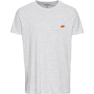 !Solid T-Shirt ´Rush´