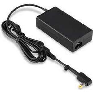 Acer 65W-19V Adapter für Notebooks, Netzteil