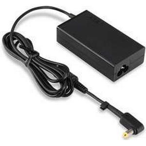 Acer 45W-19V Adapter für Notebooks, Netzteil