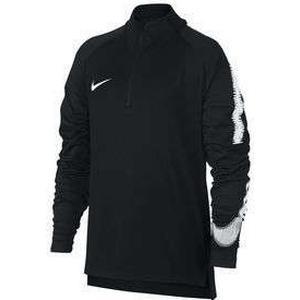 Herren Fußball Sweatshirt ´´Dry Squad´´