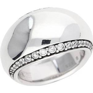 Damenringe (W) Collection Fingerring 925 Silber ELRG92307A Esprit Silber