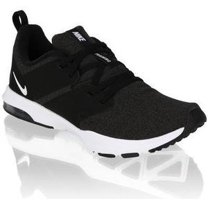 Air Bella TR Nike schwarz kombiniert