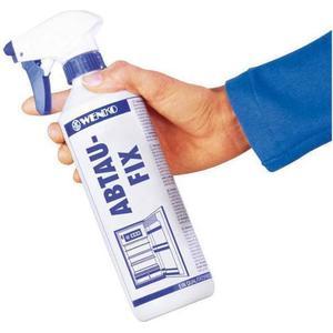 - Abtau Fix 500 ml