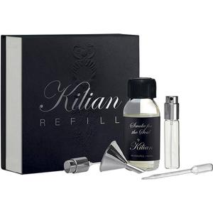 Kilian Vodka on the Rocks EdP 50ml Refill
