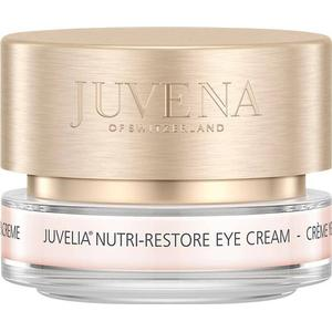 Juvena Juvelia Nutri-Restore Eye Cream 15ml