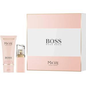 Boss - Hugo Boss Ma Vie Pour Femme Set 2-teilig (2 Artikel im Set)