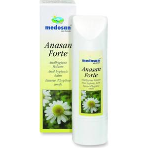 - Anasan forte 50ml
