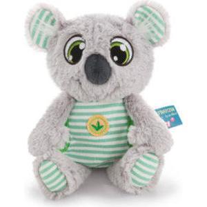 Nici Schlafmützen Koala Kappy, 22 cm 40842