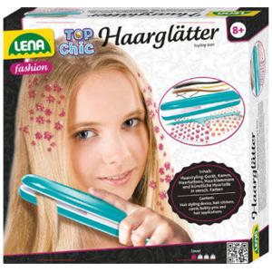 Lena ® Top Chic Haarglätter