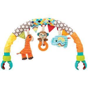 Bkids by Infantino B kids® by Infantino Spielbogen für Kinderwagen
