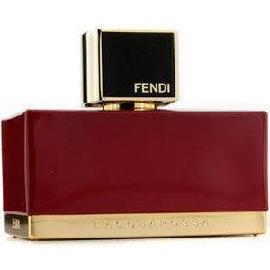 Fendi L`Acquarossa - Eau de Parfum Spray 50 ml
