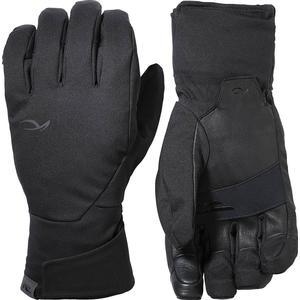 Kjus Men Glove Formula black - 9,0