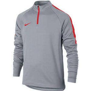 Jungen Fußball-Sweatshirt ´´Drill Top´´