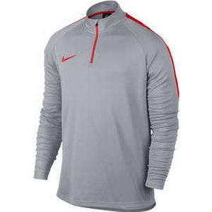 Herren Fußball Sweatshirt ´´Drill´´