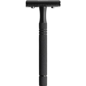 Sober Pflege Rasurpflege Rasierhobel XXL 1 Stk.